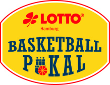 Hamburger Basketball-Pokal
