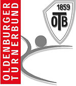 Oldenburger TB