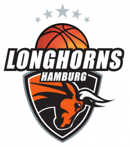 Hamburg Longhorns